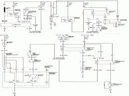 1994 dodge dakota wiring schematic 1994 wiring diagrams 1999 dodge durango wiring diagram at Dodge Durango Engine Wiring Diagram