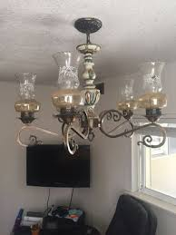 chandelier for in san jose ca