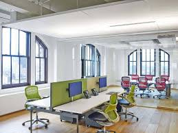 Office Conference Room Design Adorable Workstations And Conference R BrainPOP Office Photo Glassdoor