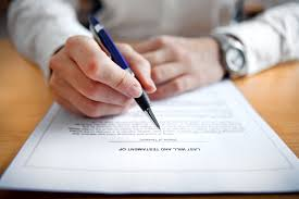 individual clients carmody torrance sandak hennessey law firm individual clients