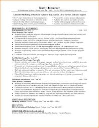Data Scientist Resume Sample Haadyaooverbayresort Com
