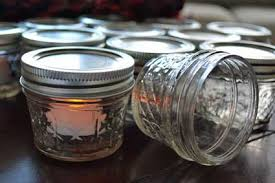 ball 4 oz mason jars. mason jar with lid small mouth quilted 4 oz 12 pack ball jars