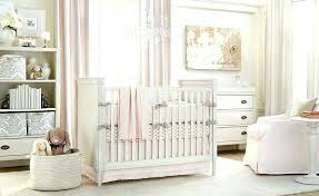 valances for baby girl nursery valance ideas white fl small hanging chandelier pink