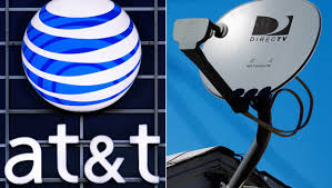 From tv and streaming to internet and phone service. Is At T Selling Directv What A Split Could Mean For Viewers
