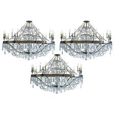 marvelous living room arrangements for rectangular rooms ralph lauren chandelier earrings home westbury double tier furniture