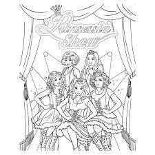 De Prinsessia Prinsessen Ideeën Voor Het Huis Kleurplaten