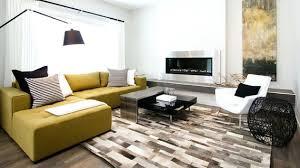 furniture for condo. Condominium Furniture Condo Furnitures For Sale In Manila .