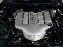 Find the best chrysler crossfire for sale near you. Chrysler Crossfire Wikipedia
