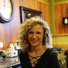 sarah jeannes family hair care