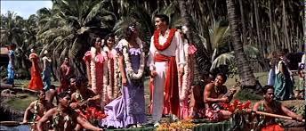 elvis presley hawaiian wedding song from the film blue hawaii elvis presley hawaiian wedding song from the film blue hawaii