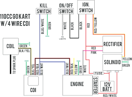 wiring diagram changeover switch generator new generator transfer changeover switch wiring diagram generator wiring diagram changeover switch generator new generator transfer switch wiring diagram automatic transfer switch
