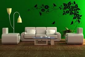 Paint Designs On Walls Wall Painting Designs For Bedroom