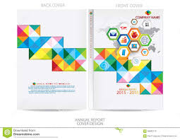 business report cover page template image result for annual report cover pinterest annual reports