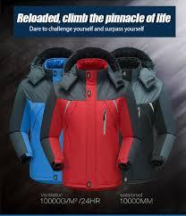 men casual winter warm thick hooded sport parka coat jacket outwear overcoat new