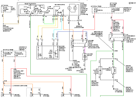 wiring diagram ac rumah wiring image wiring diagram 99 camaro v no ac controls i bought a new one and hooked everything on wiring