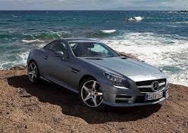 Mercedes-benz Slk 350: 04 image | A Woman's Soul | Pinterest ...