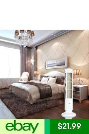 how much does it cost to recarpet a bedroom ionic home air purifier cleaner filter plasma how much does it cost to recarpet a bedroom