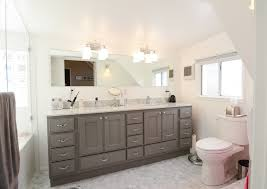 Bathroom Remodel San Francisco Model Impressive Decorating
