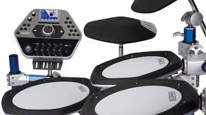 simmons drums. simmons drums