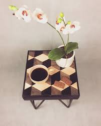 small tables wood small bedside tables reclaimed bedside tables bedside tables black small side tables wood set side tables side table