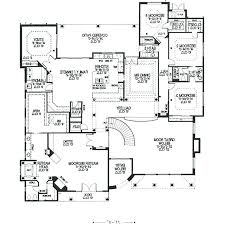 indoor pool house plans. Home Plans With Indoor Pool House New Photos Of  Modern .