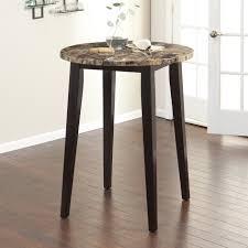 Craftsman Stool And Table Set Palazzo 32 Inch Extra Tall Saddle Bar Stool Brown Bar Stools