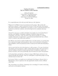 persuasive speech thesis essay sample    HelpMe com