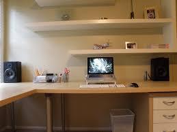 Homemade Desk Ideas astonishing homemade desk organizer ideas pictures  design