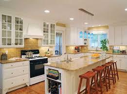 Kitchen Remodel Checklist Fabulous Diy Ideas Kitchen Remodel Layout House Kitchen Remodel