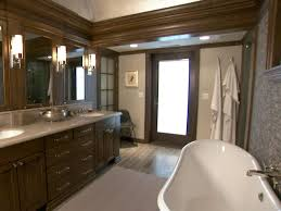 brown bathroom color ideas. Romanticom Ideas Brown Tone Designs Chocolate Walls Blue Pink Decorating Tiles Texture Small Bathroom Category With Color