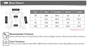 Mens Smart Casual Slim Fit Cotton Padded Winter Jacket