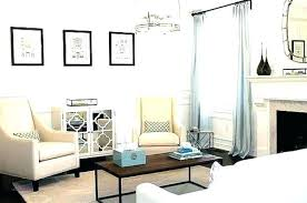 Decorative Wall Trim Ideas Moulding Kids Room Moldings Awesome Designs Diy  Molding