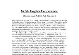 romeo and juliet act scene essay can you help me write an essay romeo and juliet act 3 scene 5 gcse english marked by teachers ap language and composition analysis essay rubric kindergarten