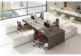 innovative office furniture. Planna_Inscape Pulse1_FirstOffice Pulse2_FirstOffice Innovative Office Furniture