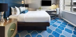 2 Bedroom Hotel Suites In Washington Dc Interior Custom Decorating