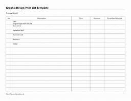 017 Template Ideas Vehicle Maintenance Log Excel Truck Unique Free