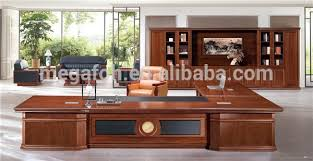 large office table. large customized office table executive ceo desk(foh-b01481) - buy desk,executive desk,office desk product on alibaba.com r