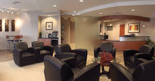 dentist office design. Best Practice Design Receptiondanahay-220x220.jpg Practices In Building And Maintaining A Dental Dentist Office _