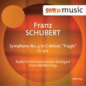 Symphony No.<b>4</b>, D.417 (Schubert, Franz) - IMSLP: Free Sheet <b>Music</b> ...