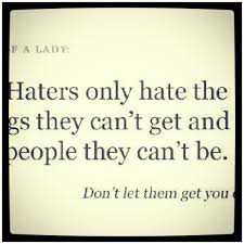 Cool Quotes For Instagram Awesome Good Quotes To Put On Instagram Bio Friendsforphelps
