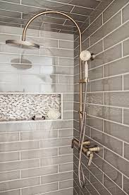 Restroom Tile Designs bathroom design inspiration pictures remodels and decor modern 1629 by uwakikaiketsu.us