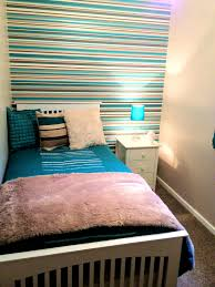Teal Accessories Bedroom Teal Dining Room Accessories Teal Accent Wall Dining Room