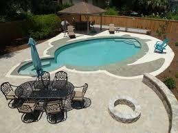 backyard salt water pool. BEST Fenced Backyard: Salt Water Pool, Bocce Court, Renovated Home-Pet Friendly Backyard Pool U