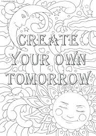 Custom Coloring Pages Free Custom Name Coloring Pages Free