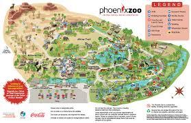 zoo maps. Wonderful Zoo Zoo Map And Maps O