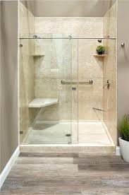 cost to install a new bathtub cost of replacing bathtub with shower medium size of bathtub