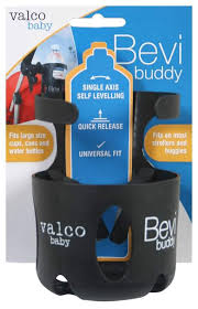 Купить <b>подстаканник Valco Baby</b> (Валко Бэйби) <b>Bevi</b> Buddy, цены ...