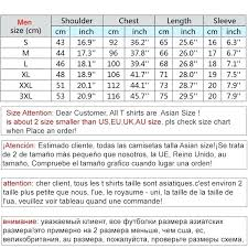 Boy T Shirt Size Chart Coreyconner