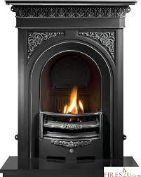 gallery nottage fireplace suite fireplace package deals