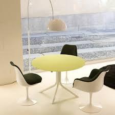 Wonderful Knoll Saarinen Executive Chair Pics Decoration Ideas ...
